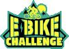 E-Bike Challenge Logo
